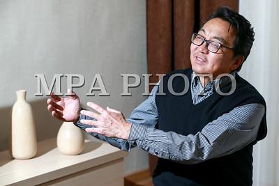 MPA PHOTO 2019-1-1469
