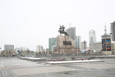 2021 оны тавдугаар сарын 22.Цас.  ГЭРЭЛ ЗУРГИЙГ Д.ЗАНДАНБАТ/MPA