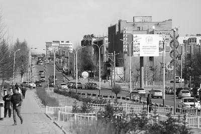 2019 оны Гуравдугаар сарын 21. Эрдэнэт хот. ГЭРЭЛ ЗУРГИЙГ Г. БАЗАРРАГЧАА \MPA