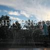 2016 оны Аравдугаар сарын 05.   <br />  ГЭРЭЛ ЗУРГИЙГ Ц.БАТБААТАР/MPA