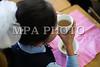 2017 есдүгээр сарын 14. Нийслэлийн Сүхбаатар дүүргийн тавдугаар сургууль. <br /> ГЭРЭЛ ЗУРГИЙГ Б.БЯМБА-ОЧИР/MPA