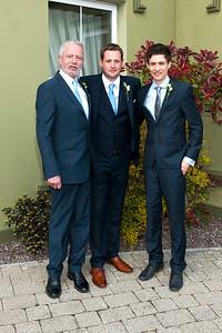 Oonagh & Danny_032