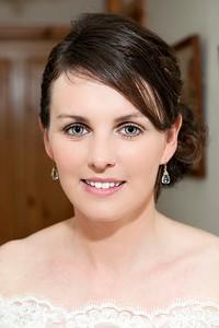 Oonagh portrait pro
