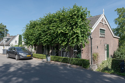 Oosteind 22 in Papendrecht D8101797