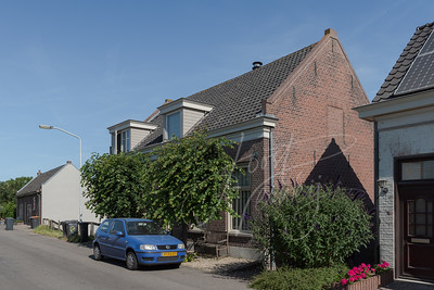 Oosteind 70 in Papendrecht D8101785