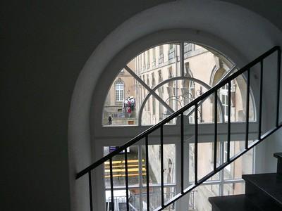Echternach 2011