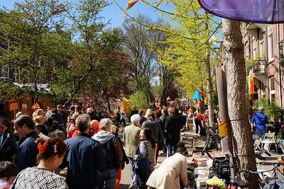 Bredewegfestival 2015