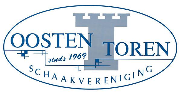 logo - opgeschoond /wit
