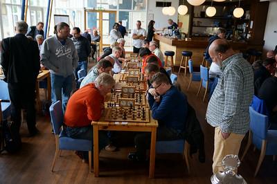 Oosten Toren Open 2016