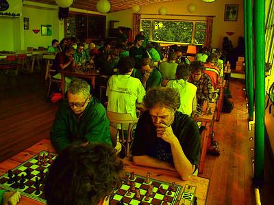 Oosten Toren Open 2003
