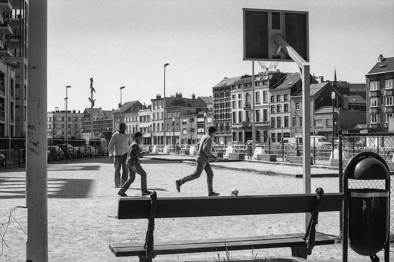 Foto: Wouter Spitters