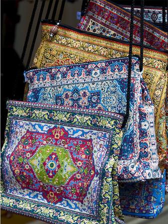 Handbags #1<br /> <br /> 01-052