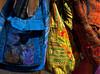 Handbags #2<br /> <br /> 02-247