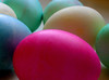 Easter eggs bright<br /> <br /> 02-259