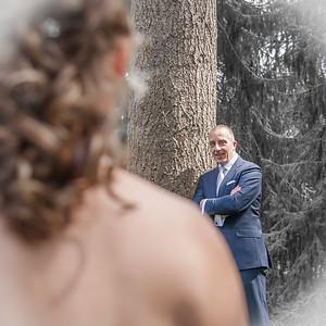 2015-04-24 Bruiloft Laura en Remco