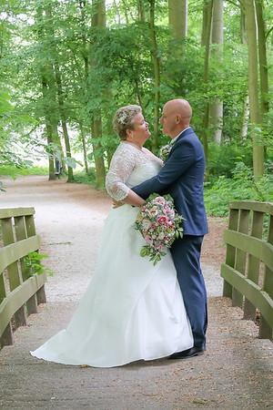 2018-05-18 Huwelijk Jolanda & Roy