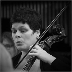 HV_Philharmonie 2019 (5)