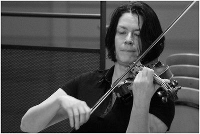 HV_Philharmonie 2019 (3)
