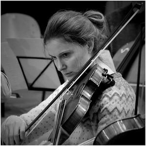 HV_Philharmonie 2019 (9)
