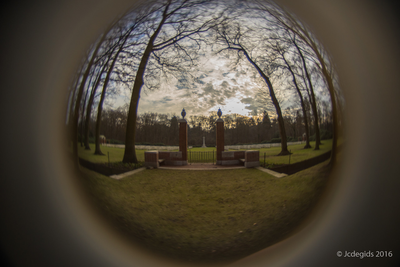 Lensbaby_Fisheye_12mm_DSC4201c_JD_LEO1216HE