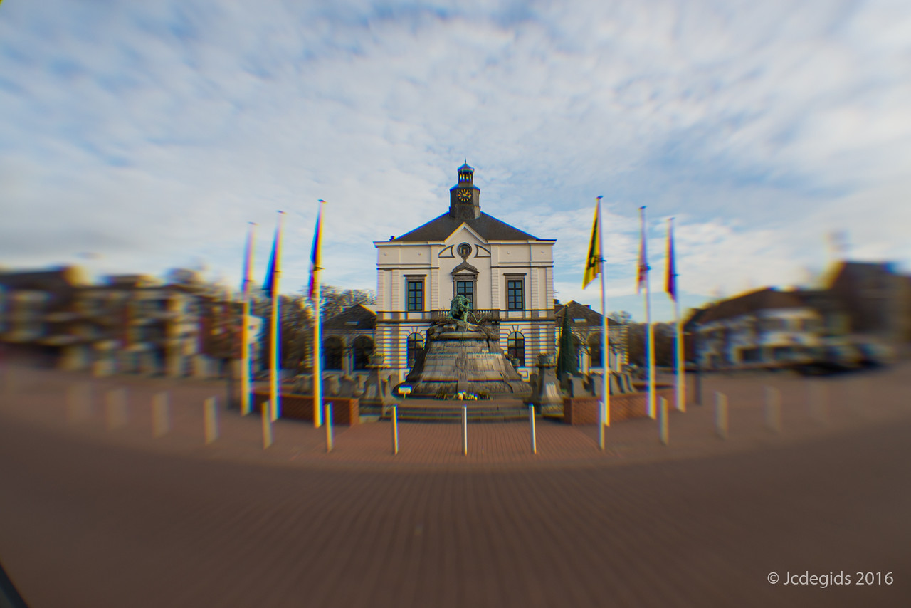 Lensbaby_DGO+0 42x_WideAngle_DSC4186c_JD_LEO1216HE
