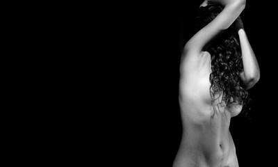 """Danse Nocturnal"" (photography) by Robert Hopkins"