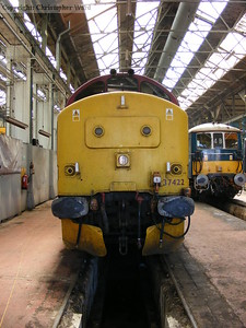 37422 and 73136