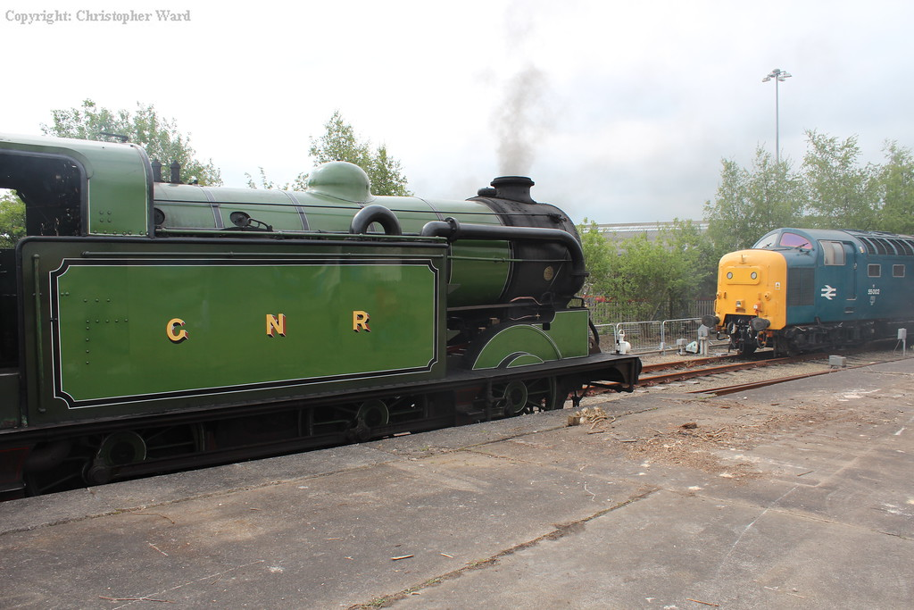 1744 rubs shoulders with 55022