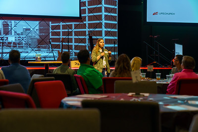 LifeChurch-01049