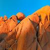 """Balanced"" - Joshua Tree National Park, California"