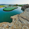 Payne's Valley Golf Course in Hollister, MO, designed by Tiger Woods with Johnny Morris Monday, September 21, 2020. Photo by Matt Suess mattsuess.com