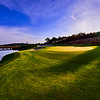 Payne's Valley Golf Course in Hollister, MO, designed by Tiger Woods with Johnny Morris. Photo by Matt Suess mattsuess.com