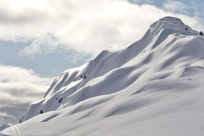 SnowWaves.tif