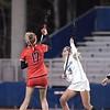 Chattahoochee HS Girls Varsity Lacrosse