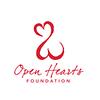 A1-Open Hearts