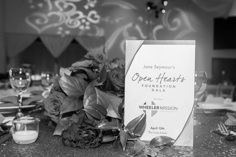 KH-Open Hearts-1029