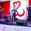 KH-Open Hearts-1718