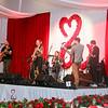 KH-Open Hearts-1013