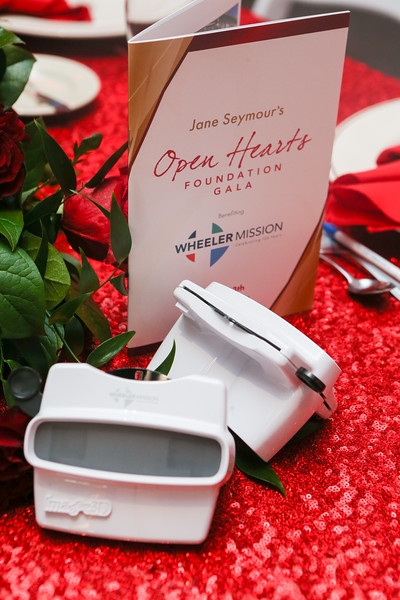 KH-Open Hearts-1023