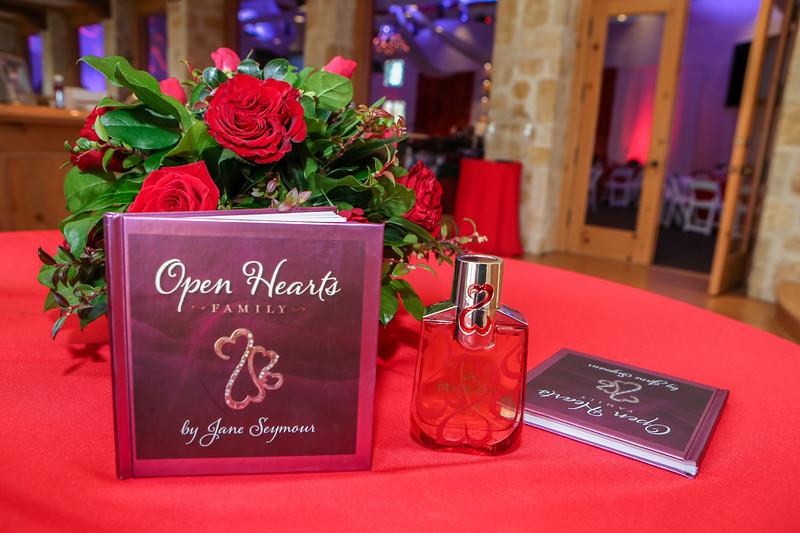 A-Open Hearts-142