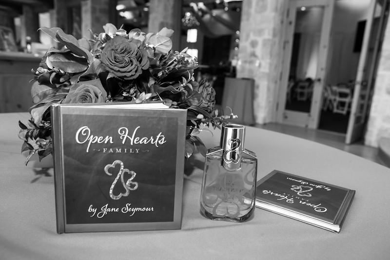 KH-Open Hearts-1088
