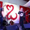KH-Open Hearts-1703