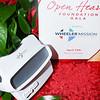 KH-Open Hearts-1021