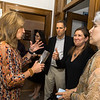 Jane Doe open house at their offices at 14 Beacon St Boston November 2nd, 2017