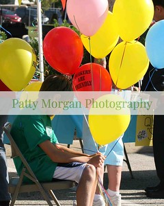 Community Day 2010