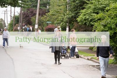 Memorial Day Parade -2859