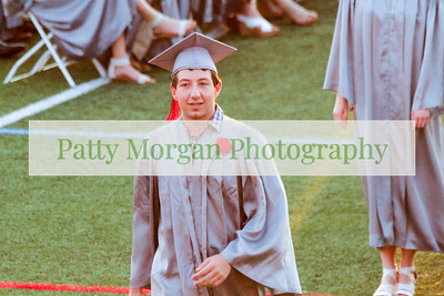 Layne's Graduation UDHS 2017-3610