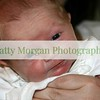 Births : 1 gallery with 36 photos