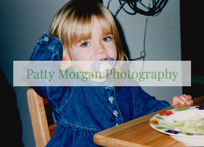 Birthday Pictures 1-001