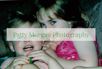 Birthday Pictures 1-004